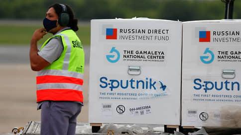 Российскую вакцину проверят на «эффективность, безопасность и качество» // Готов ли Евросоюз запустить «Спутник V»