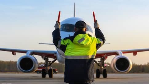 Россиянам приоткрывается ЕС // Авиасообщение с Германией возобновится с 1 апреля