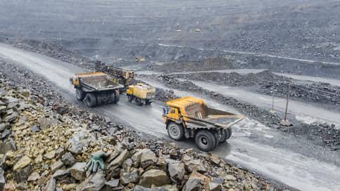 Золотомедная середина // Акционеры «Норникеля» близки к компромиссу по дивидендам 2021 года
