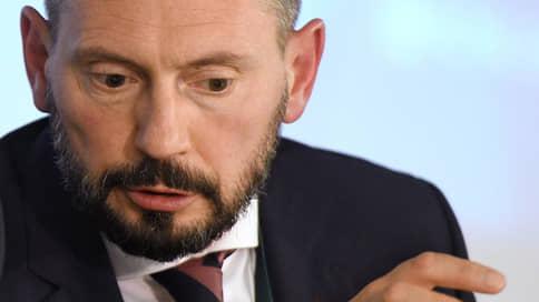 Полисы раздора // Финомбудсмен представил первые итоги разбора споров граждан с банками