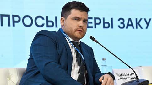 Рынку сертификации прописана чистка // Разработан порядок отзыва недостоверных документов о соответствии