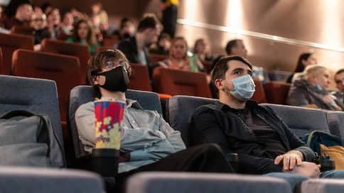Процент давит на «Форсаж» // Кинотеатры и дистрибутор голливудских фильмов не поделили выручку