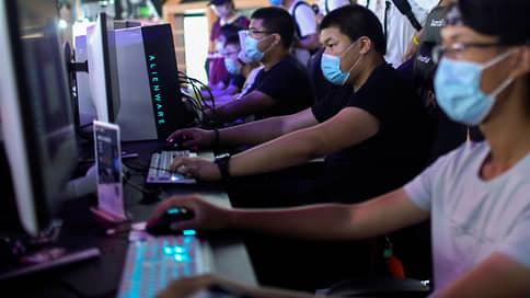Крадущийся код, затаившийся дракон // Эксперты из США утверждают, что за беспрецедентными хакерскими атаками на Россию стоит Китай