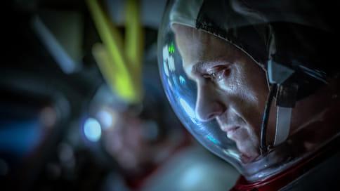 Многие даже не подозревают о том, насколько близко русские подошли к тому, чтобы первыми высадиться на Луне // Авторы сериала Ради всего человечества