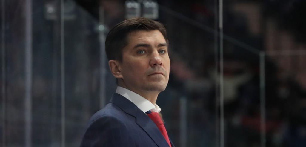 Игорь Никитин: «Мы не смогли реализовать свой потенциал в полной мере»
