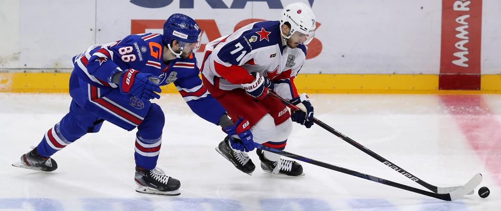 Евротур Россия уже выиграла, но не хотелось бы прерывать уникальную серию