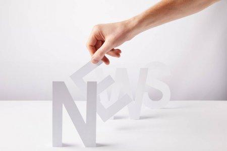 «Женский день» как повод к началу революции