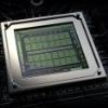 Пока для ноутбуков: NVIDIA представила GeForce RTX 3050 (Ti)