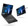 Acer TravelMate P6 – тонкий бизнес-ноутбук на каждый день