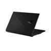 ASUS обновила ноутбуки ROG Zephyrus S17 и Zephyrus M16