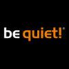 be quiet! представила новые блоки питания Pure Power 11 FM, а также модели в формате SFX и TFX
