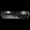 Подробности GA102-250 GPU, который планировался для видеокарты GeForce RTX 3080 Ti (обновление)