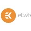 EK-Classic InWin 303EK D-RGB: корпус с водяным охлаждением получает подсветку A-RGB