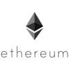 Ethereum: PoS вместо PoW позволит снизить энергопотребление и вернет разумные цены видеокарт