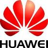 MateView: Huawei представит 32-дюймовый монитор с соотношением сторон 3:2 уже в мае