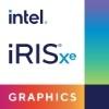 Ожидаемые результаты: тест ASUS DG1 Iris Xe