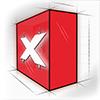 Luxxkompensator 2021: Ryzen Threadripper Pro, ASUS WRX80 и память Hyper-X