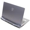 Тест и обзор: MSI GE66 Raider 10UG - мощный игровой ноутбук с GeForce RTX 3070 и RGB