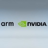 Покупка ARM: британское правительство наложило вето