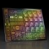 Bluefield-3 DPU и модель аренды: NVIDIA продолжает расширять свои предложения