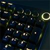 Тест и обзор: Razer Huntsman V2 Analog - клавиатура с аналоговыми механическими переключателями
