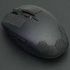 Тест и обзор: Razer Orochi V2 - беспроводная игровая мышь для ноутбуков