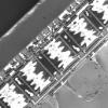 Что внутри AMD Ryzen: исследование 7-нм транзистора