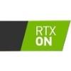 Интерактивное демо RTX Attic: Unreal Engine 4 с трассировкой лучей