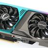 GeForce RTX 3070 Ti выйдет с 8 и 16 GB видеопамяти