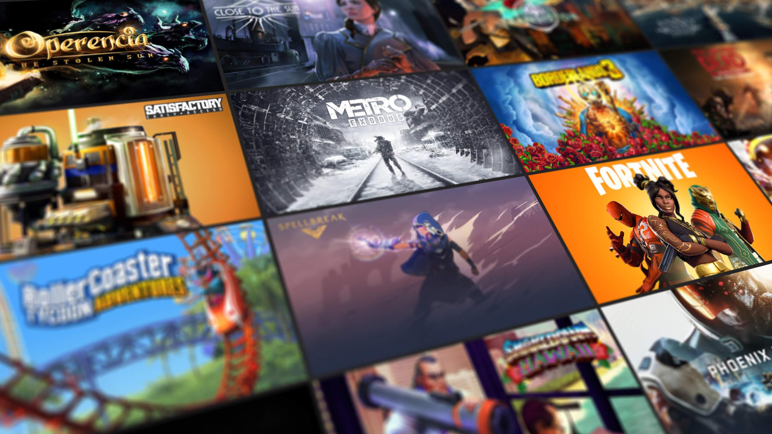 Apple: Epic Games — это подставное лицо Microsoft