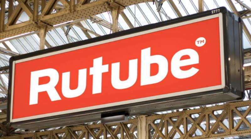 Rutube превратился в полный клон YouTube
