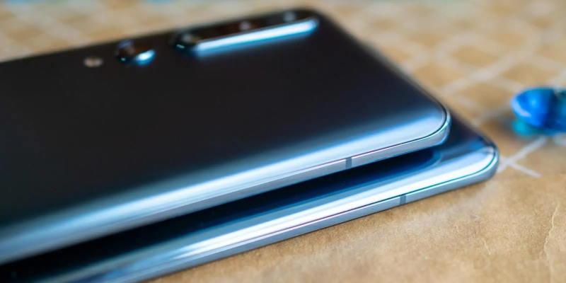 Представлено обновление MIUI 12.5. Что нового получат смартфоны Xiaomi, Poco и Redmi?