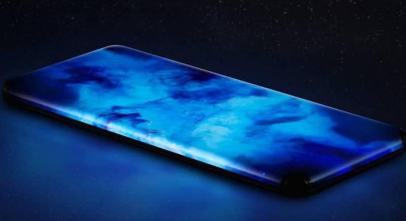 Xiaomi анонсировала кремниевый аккумулятор. Он будет у Mi Mix 4 и Mi 11 Ultra