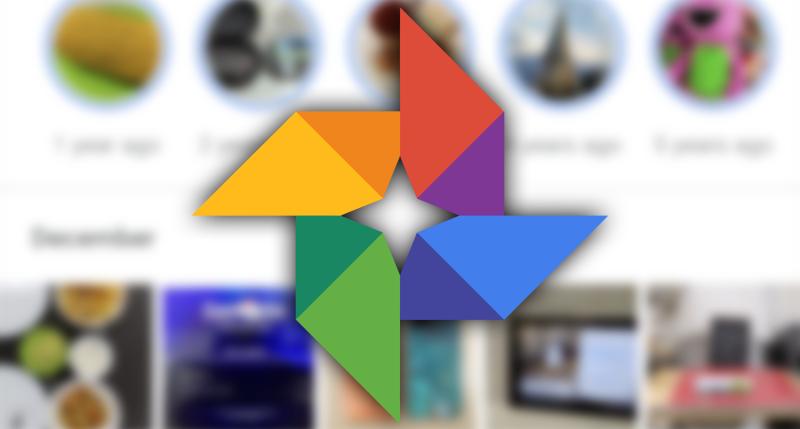 В Android-версии «Google Фото» появился крутейший видеоредактор