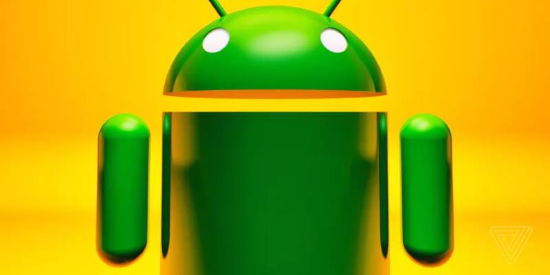 Android 12 получит название в честь десерта и режим управления одной рукой