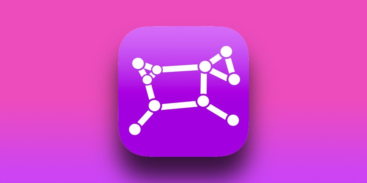 В App Store начался День космонавтики