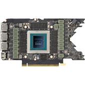 Видеоускоритель Nvidia GeForce RTX 3080 Ti: теория/архитектура, описание карты, синтетические, игровые тесты (включая тесты с трассировкой лучей), майнинг, выводы