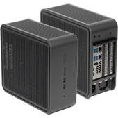 Мини-ПК NUC 9 Pro NUC9V7QNX2: тот же модульный, но теперь корпоративный