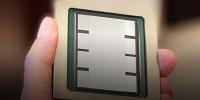 В Китае представлен первый 7-нм графический процессор общего назначения