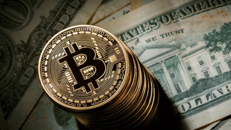 «Держитесь от криптовалюты подальше», — глава одного из крупнейших банков JPMorgan Chase