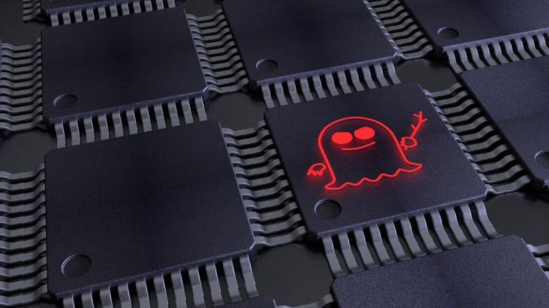 Под угрозой снова миллиарды ПК. В процессорах AMD и Intel найдена новая уязвимость