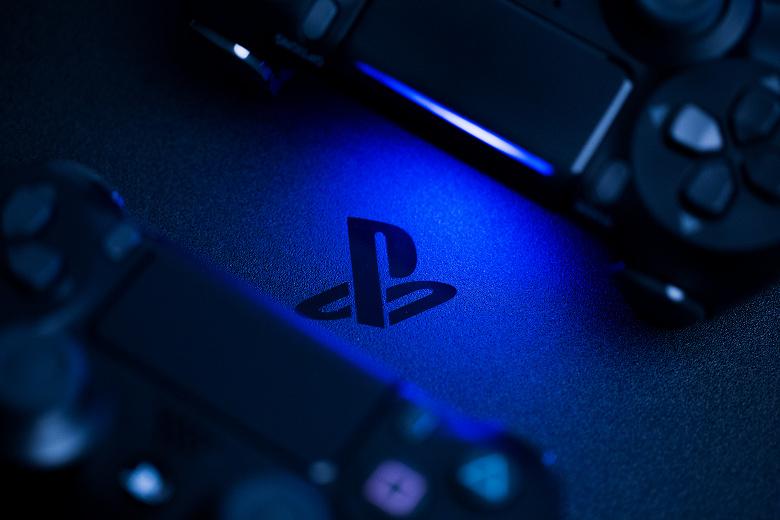 У PlayStation 5 появится новая функция. Sony договорилась с Discord