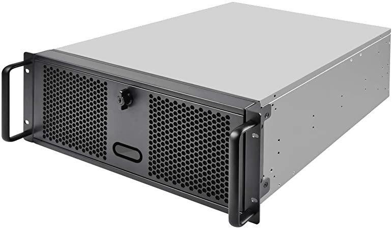 Австралиец использует четыре видеокарты Radeon R9 390 для майнинга и обогрева дома. А средствами от добычи Ethereum оплачивает счета за электричество