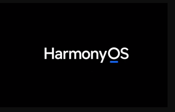 Huawei убила EMUI. Вместо неё теперь — HarmonyOS
