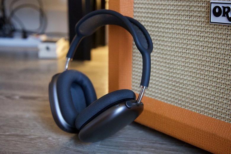 Владельцы Apple AirPods и HomePod не услышат новый звук без потерь в Apple Music