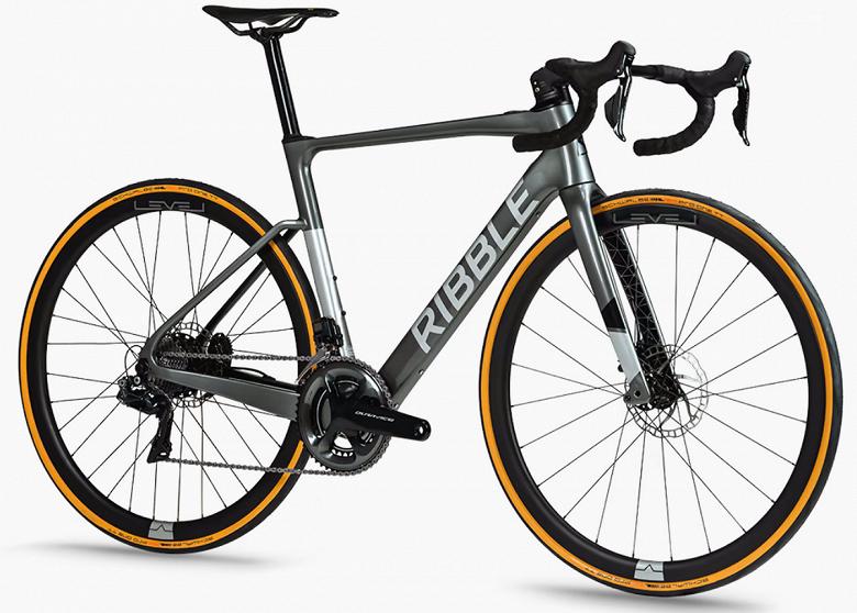 Сверхлёгкий электрический велосипед стоимостью свыше 8000 долларов. Представлен Ribble Endurance SL e Hero