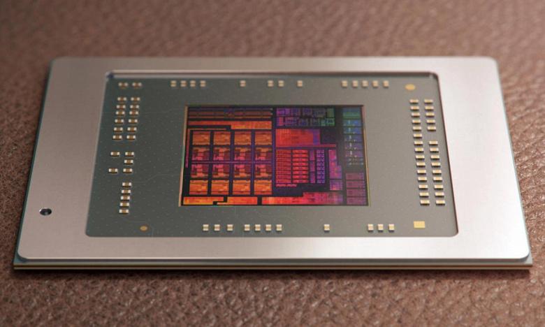 Ryzen 7 5700G — бюджетный вариант для игр во времена тотального дефицита видеокарт. Смотрим на тесты в играх
