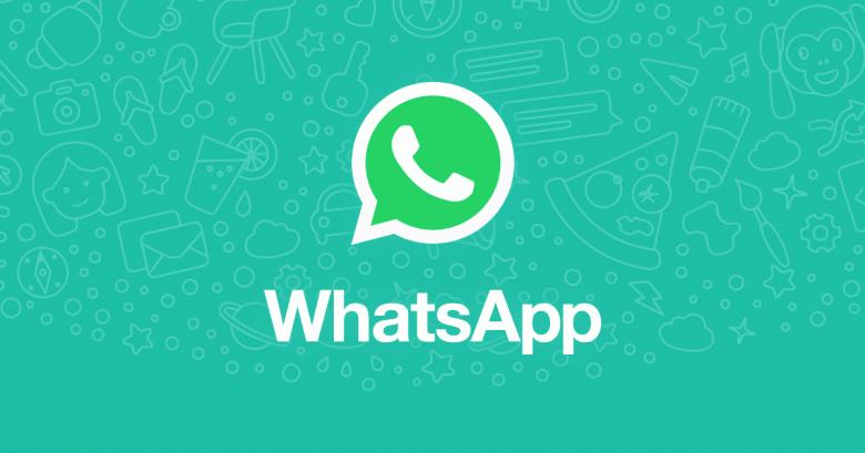 Официально: WhatsApp продолжит работать у тех, кто не примет новые правила