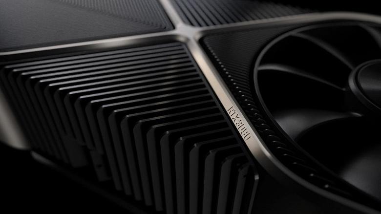 GeForce RTX 3090 окажется единственной высокопроизводительной видеокартой линейки Ampere без защиты от майнинга
