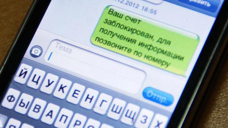 МВД с Центробанком против киберпреступности: в России могут создать единую базу по киберпреступлениям